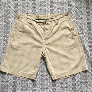 The North Face Shorts 38 Men